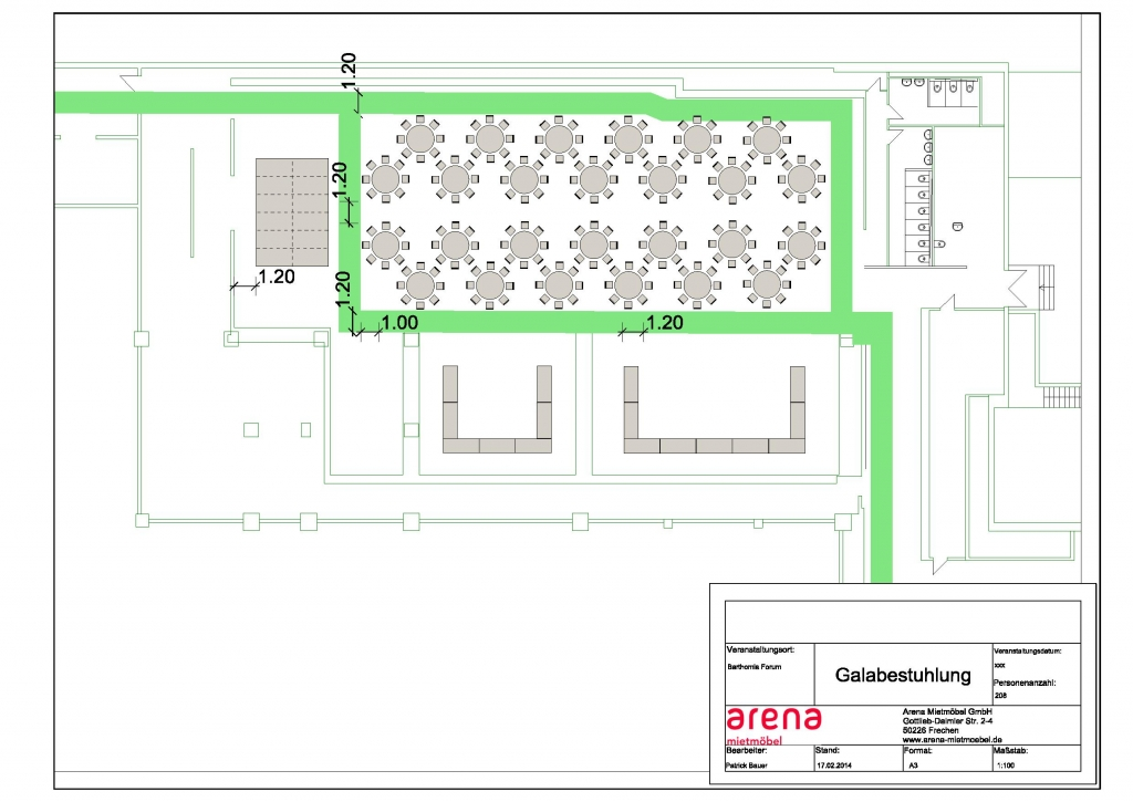 200 Pax Gala & Bühne-page-001
