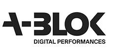 Ablok_logo