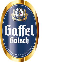 gaffel-koelsch-schild